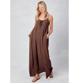 lovestitch jupiter maxi