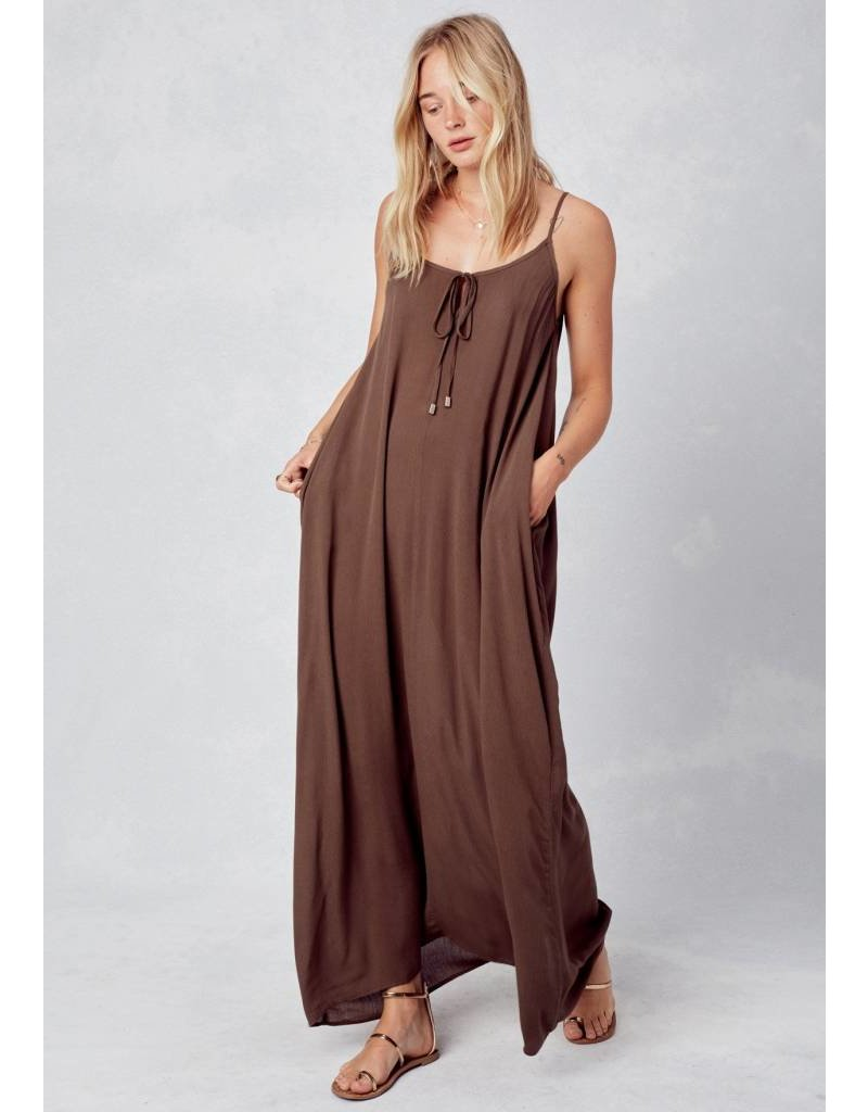lovestitch lovestitch jupiter maxi