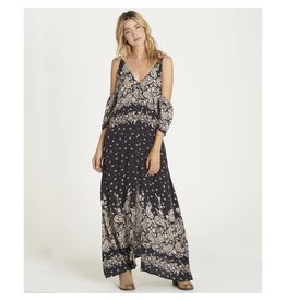 billabong desert dance dress