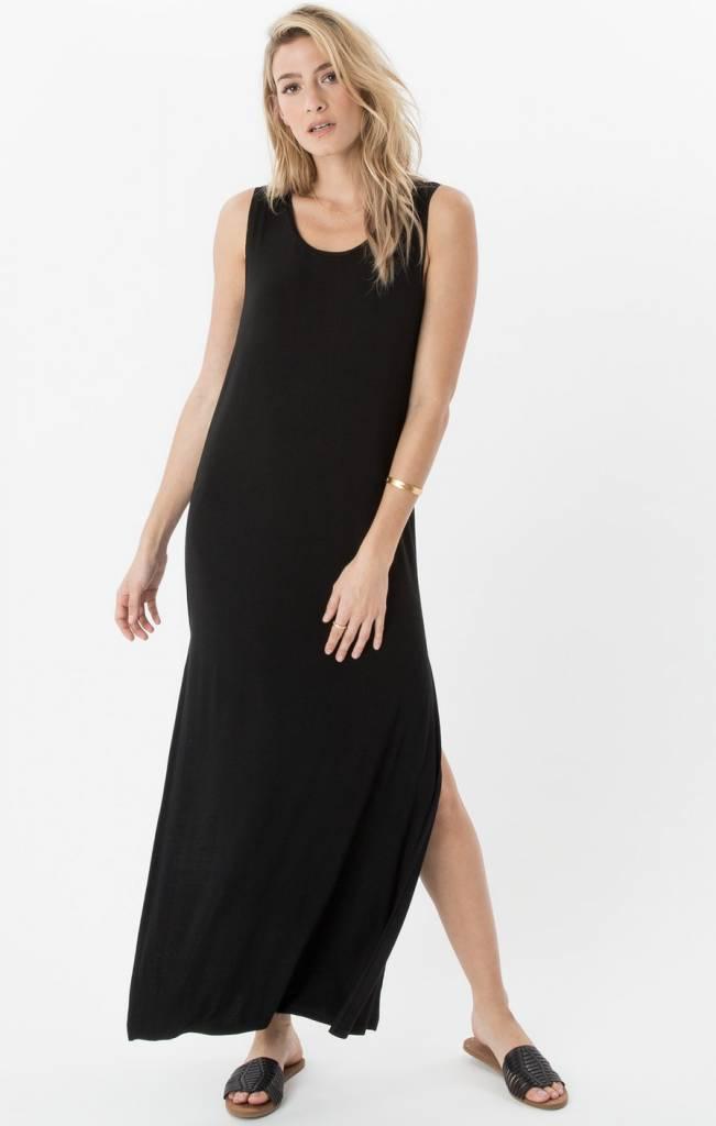 Z supply maxi dress