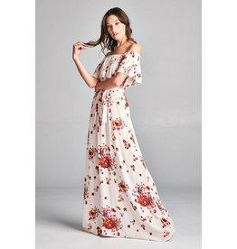 adrian dress