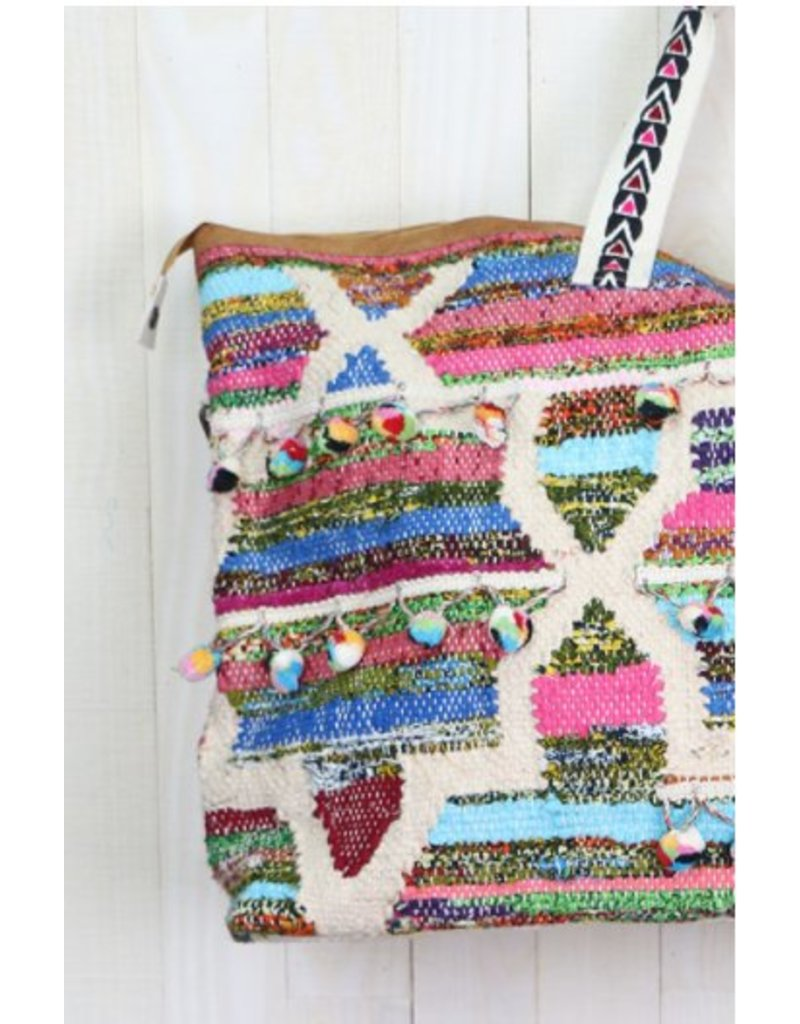 lovestitch lovestitch betty bag