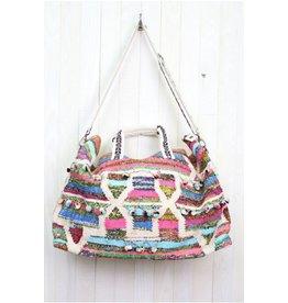 lovestitch betty bag