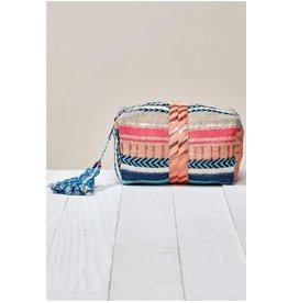 lovestitch donna bag