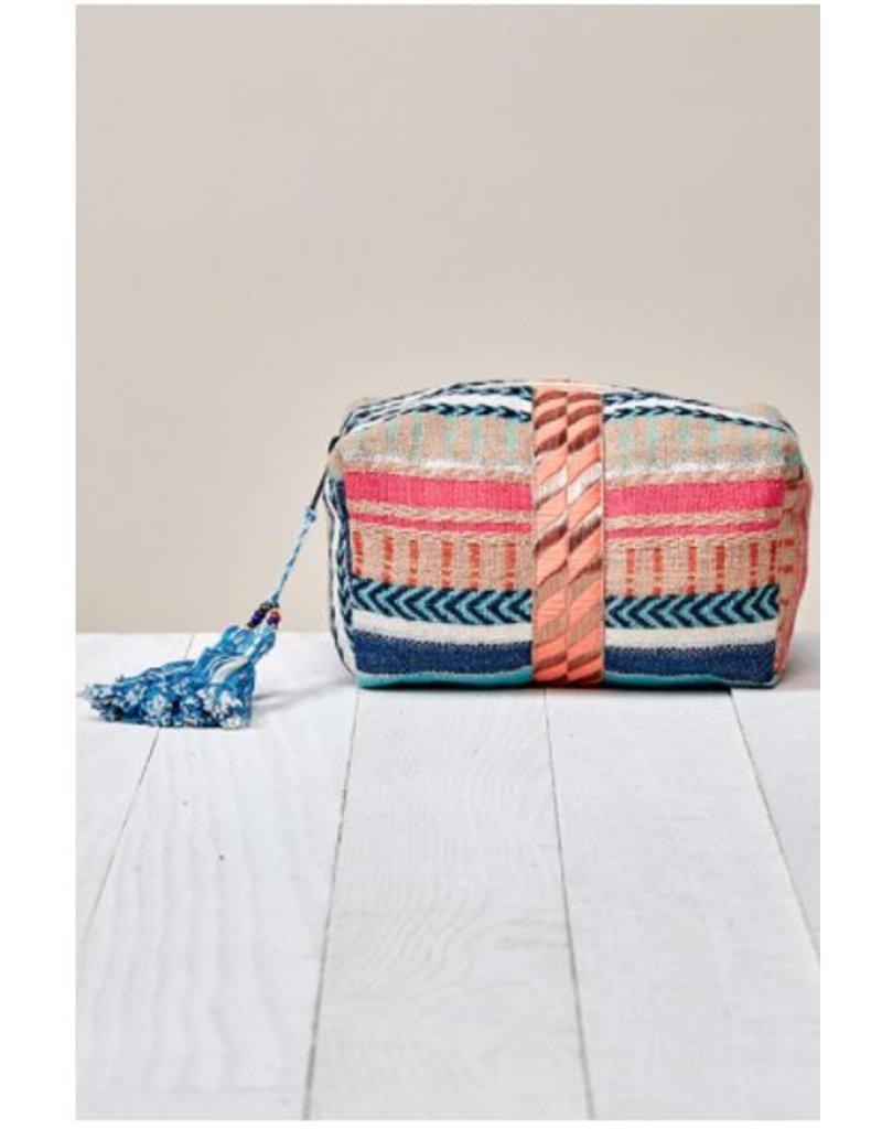 lovestitch lovestitch donna bag