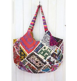 lovestitch kelli bag
