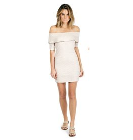 delacy addison dress