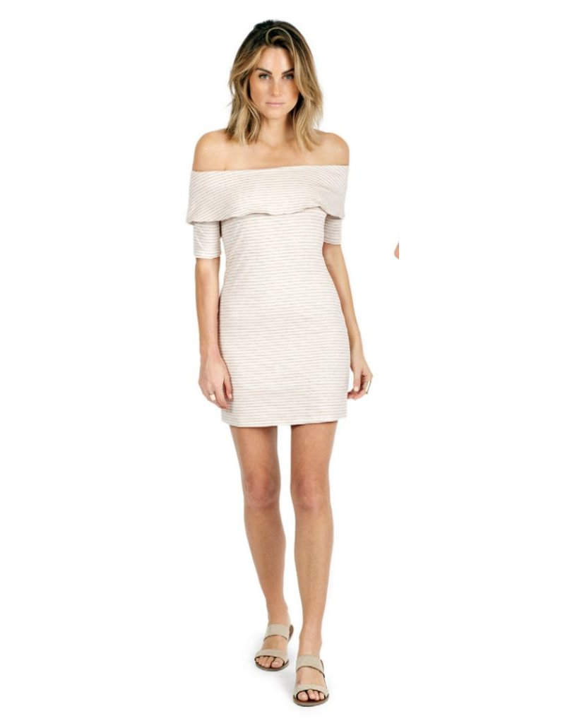 delacy delacy addison dress