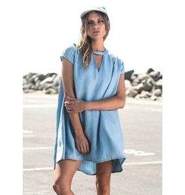 RVCA upbeat dress