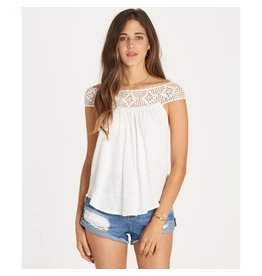 billabong get together top