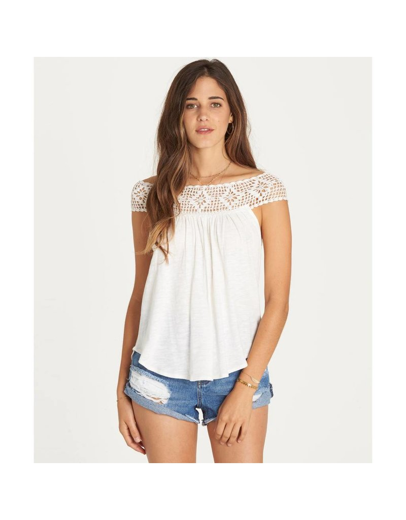 billabong billabong get together top