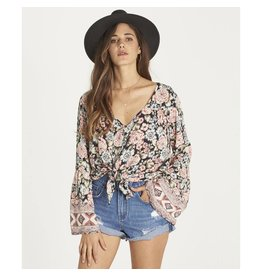 billabong forget me not top