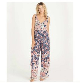 billabong up in the canyon jumpsuit