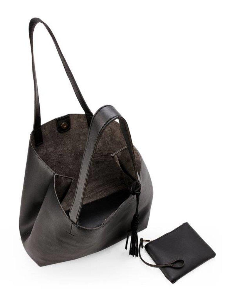 street level robby bag