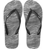 RVCA rvca it varies sandal
