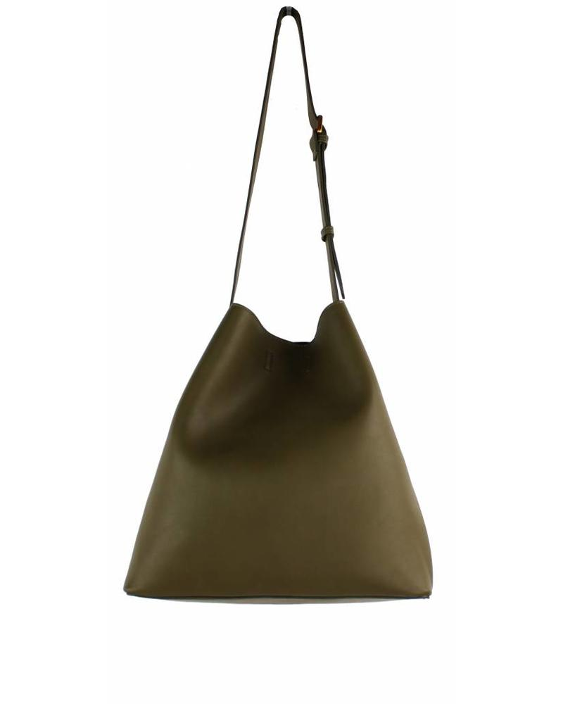 street level anita bag