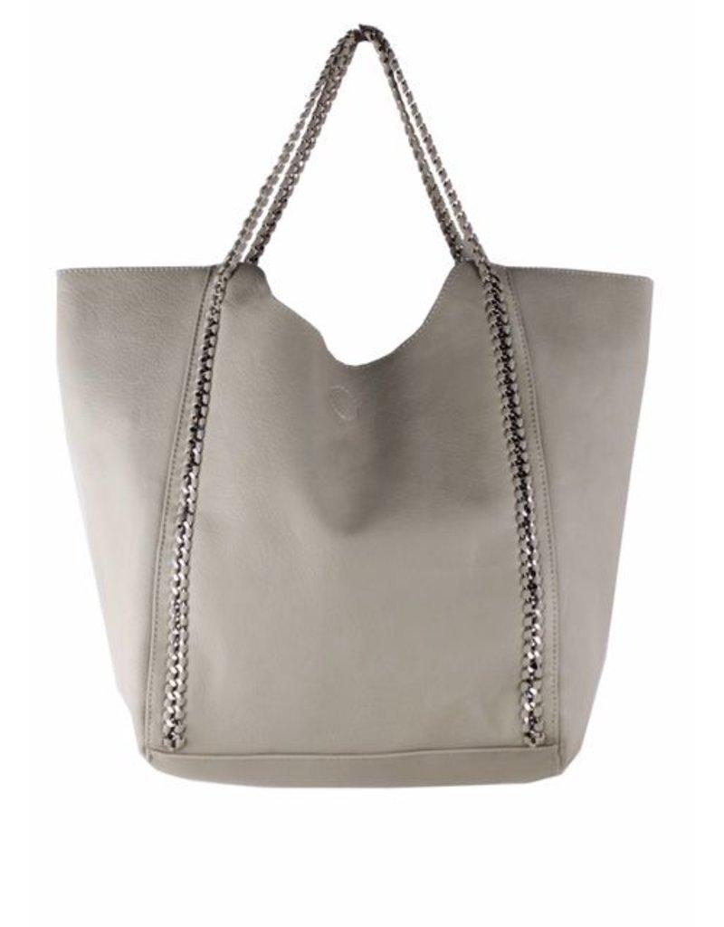 street level tony bag