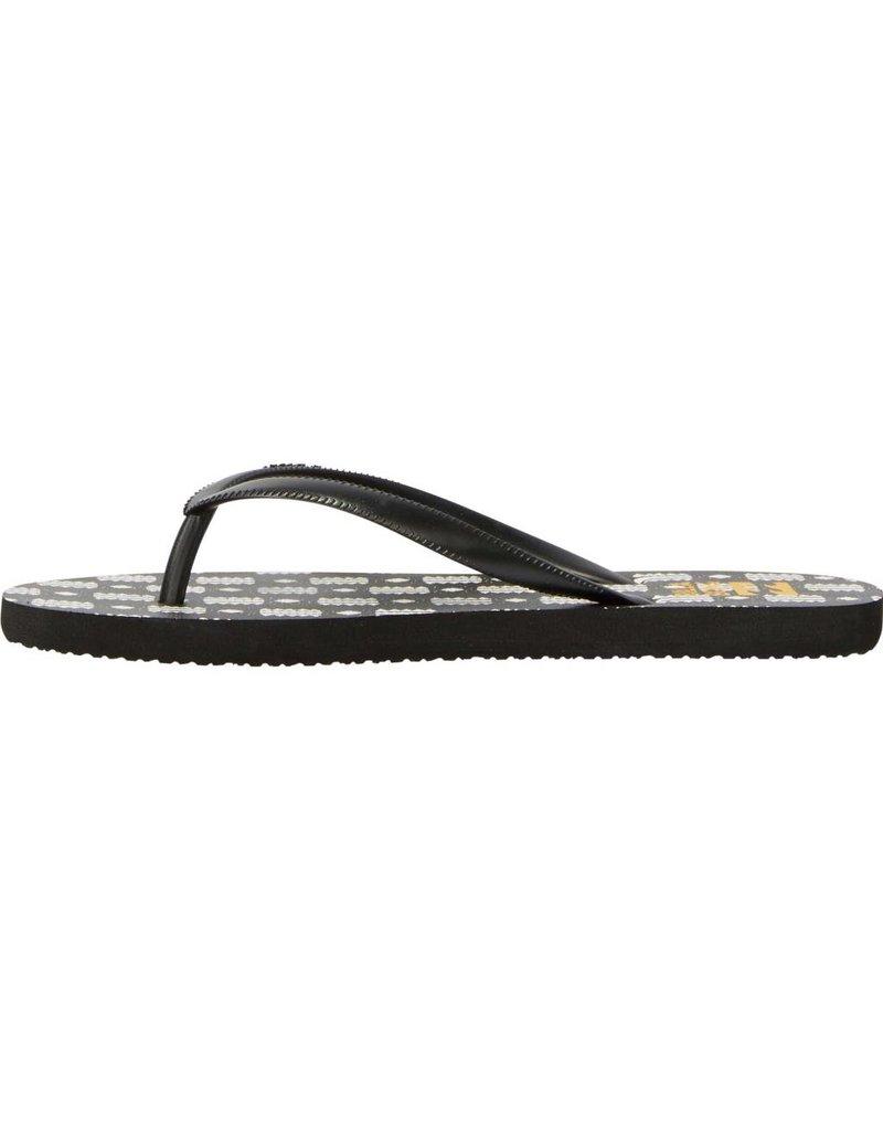 billabong billabong dama sandal