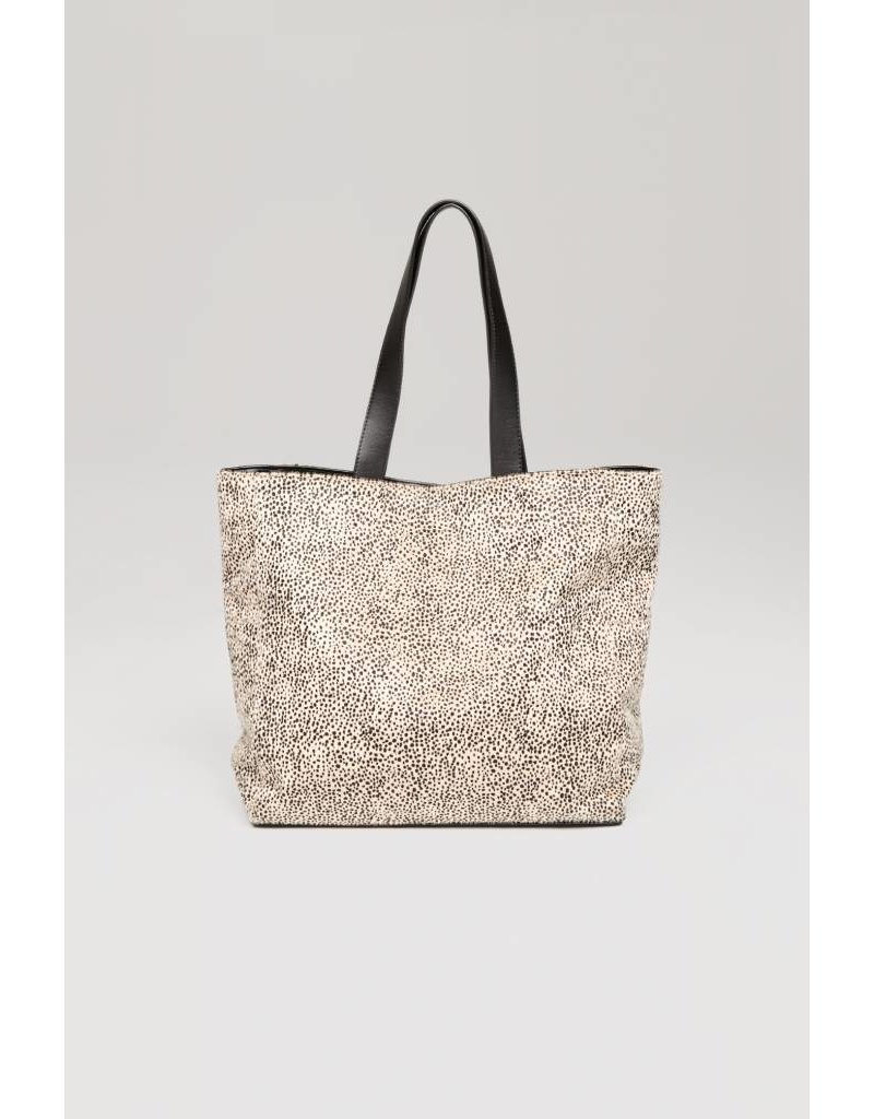 amuse society amuse society carry on tote