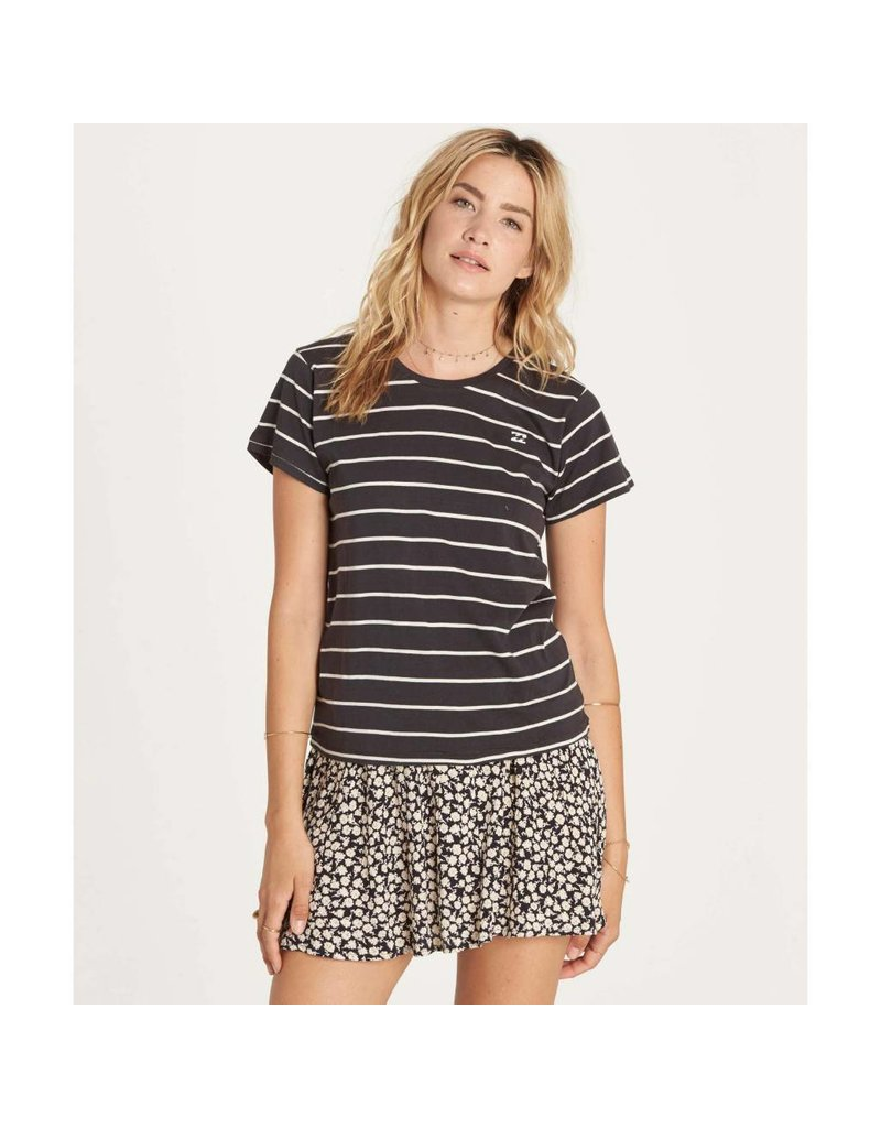 billabong billabong soul babe tee