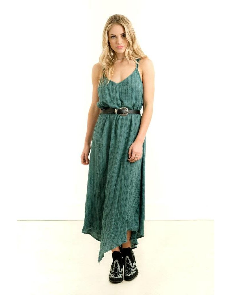 saltwater luxe saltwater luxe gold coast maxi