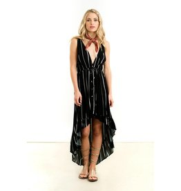 saltwater luxe lovestoned maxi stripe