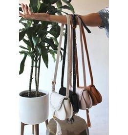 street level smith bag