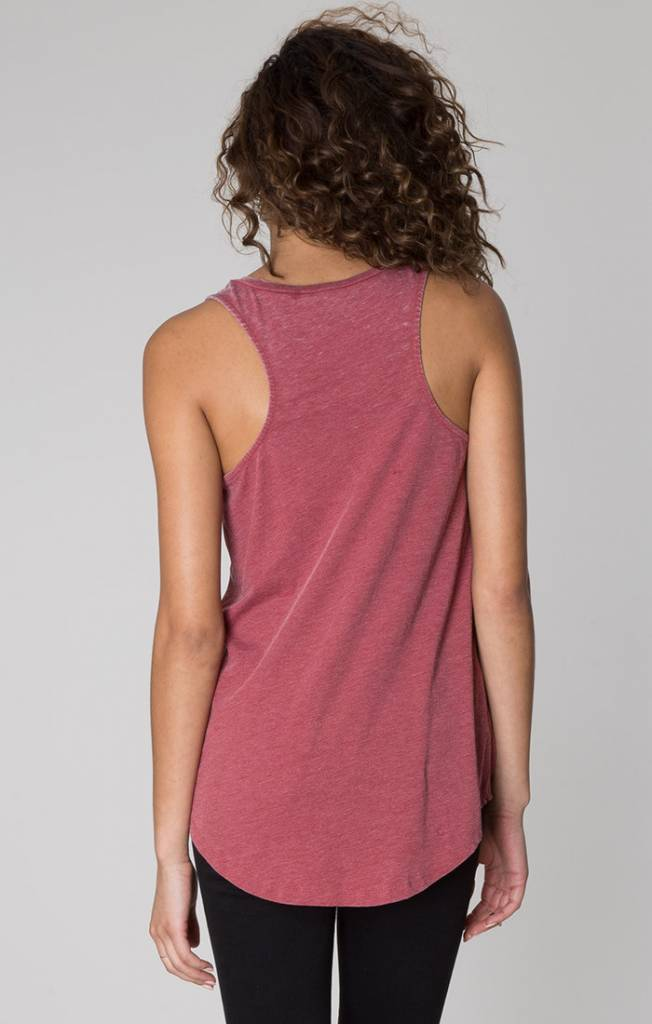 z supply z supply the pocket racer tank