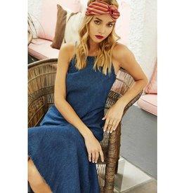 lush rae dress