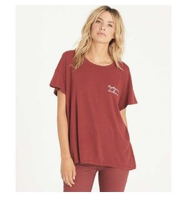 billabong daydreams tee