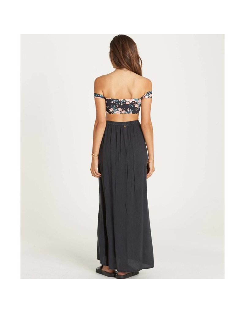 billabong billabong honey maxi solid
