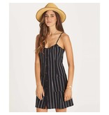 billabong billabong hot hap dress