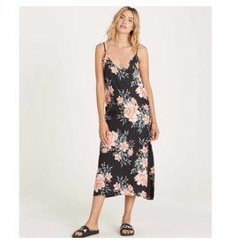 billabong dreamy garden dress
