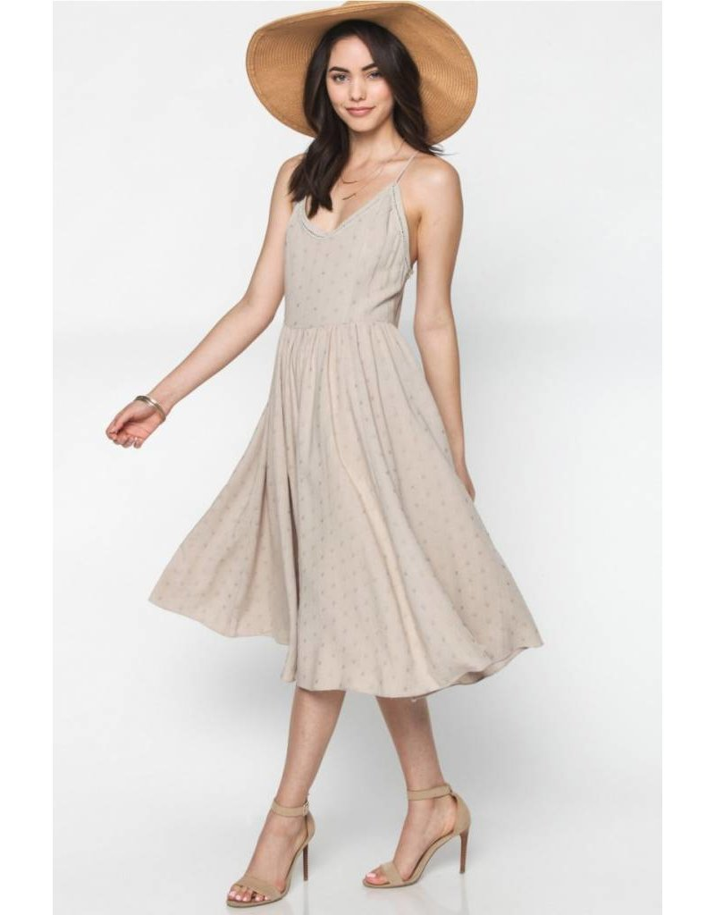 everly everly timor dress