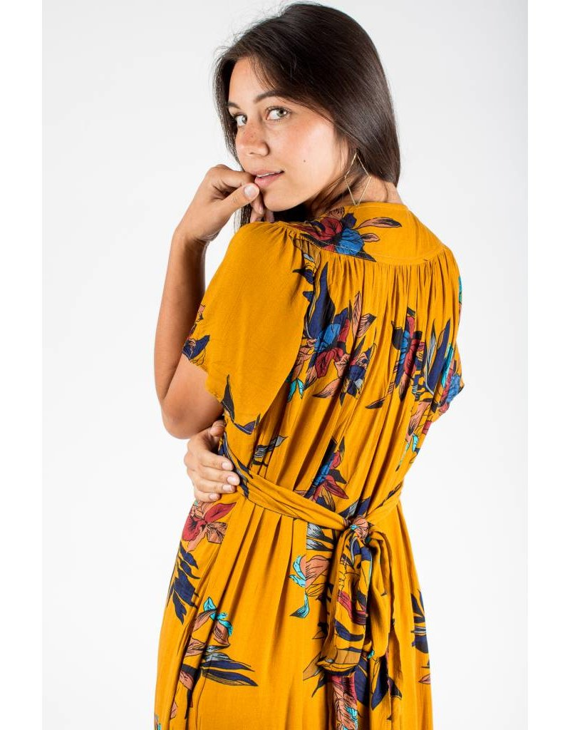 everly everly susan dress