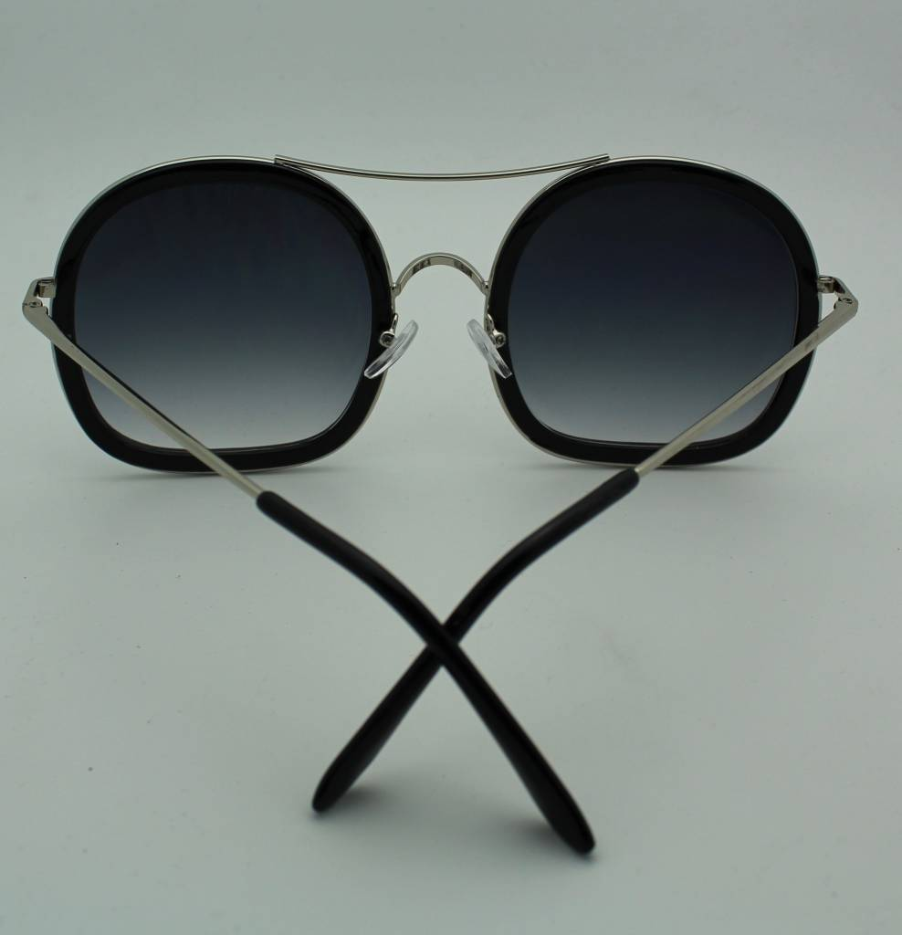 4519 sunglasses