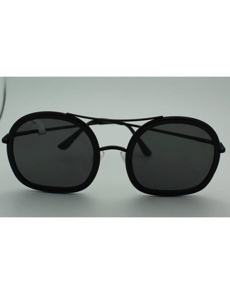 4519 sunglasses