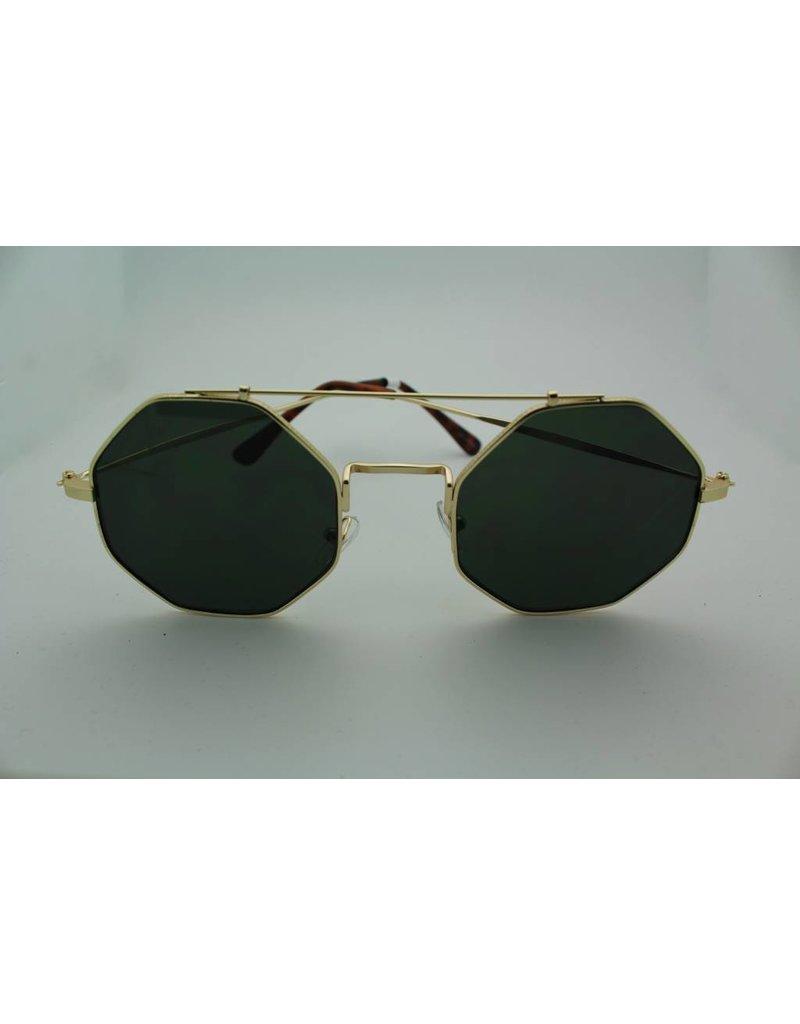 4420 sunglasses