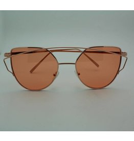 96022 sunglasses
