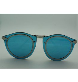 7242 sunglasses