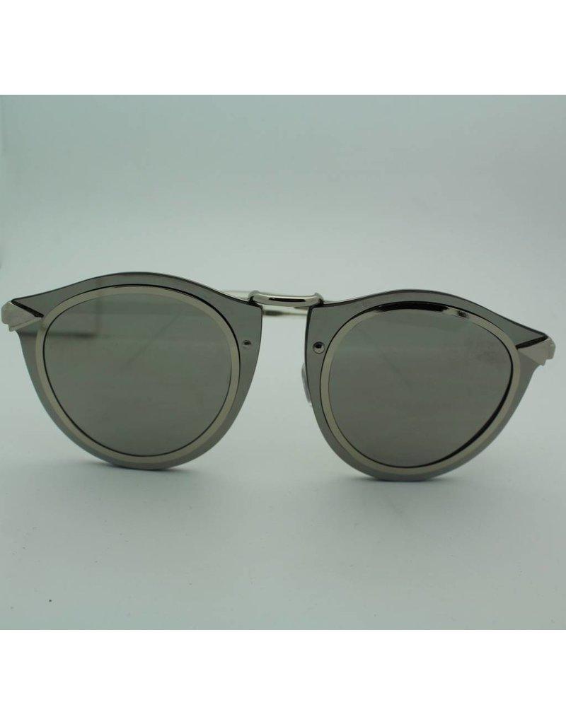 7242 sunglasses