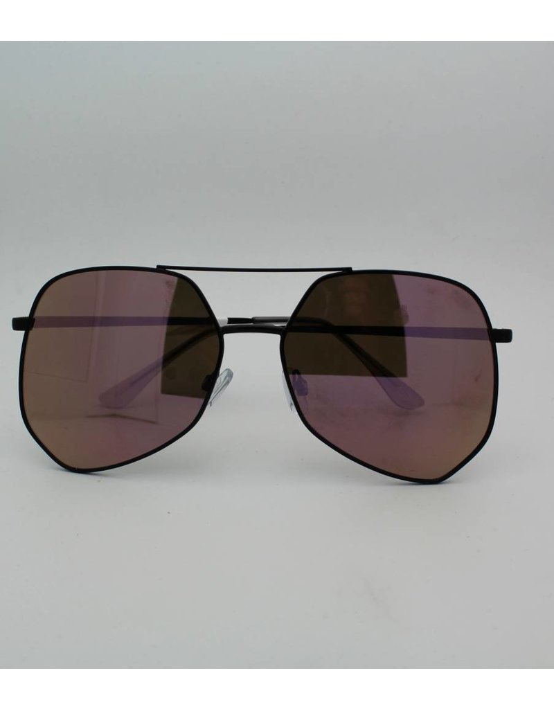 1526 sunglasses