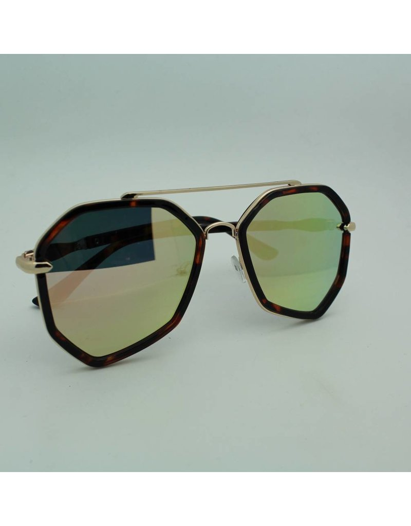 4401 sunglasses