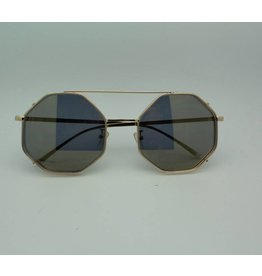 7306 sunglasses