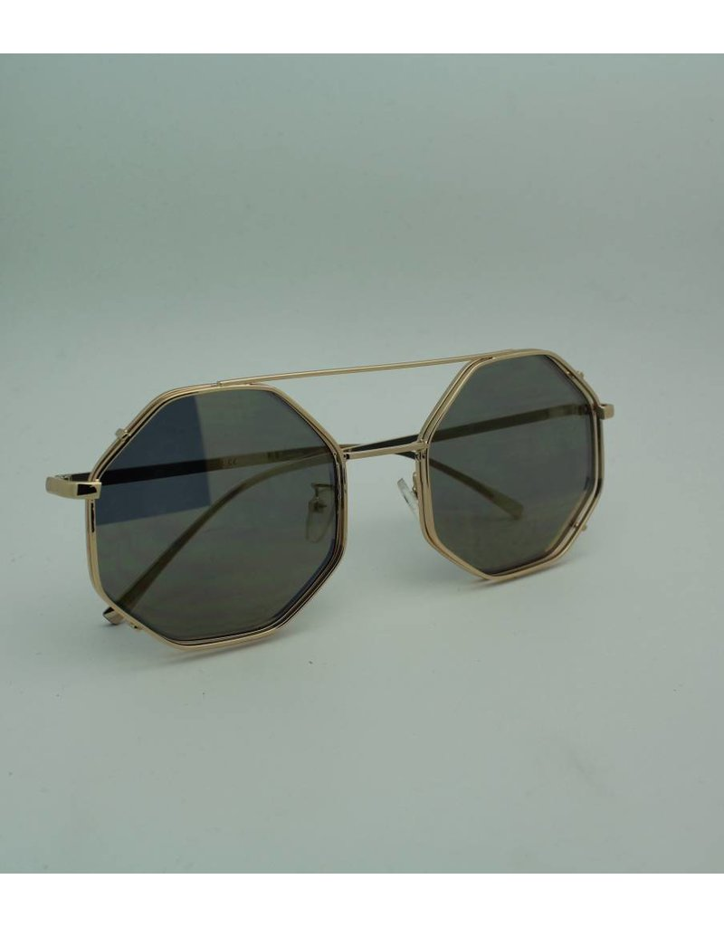 7306 sunglasses