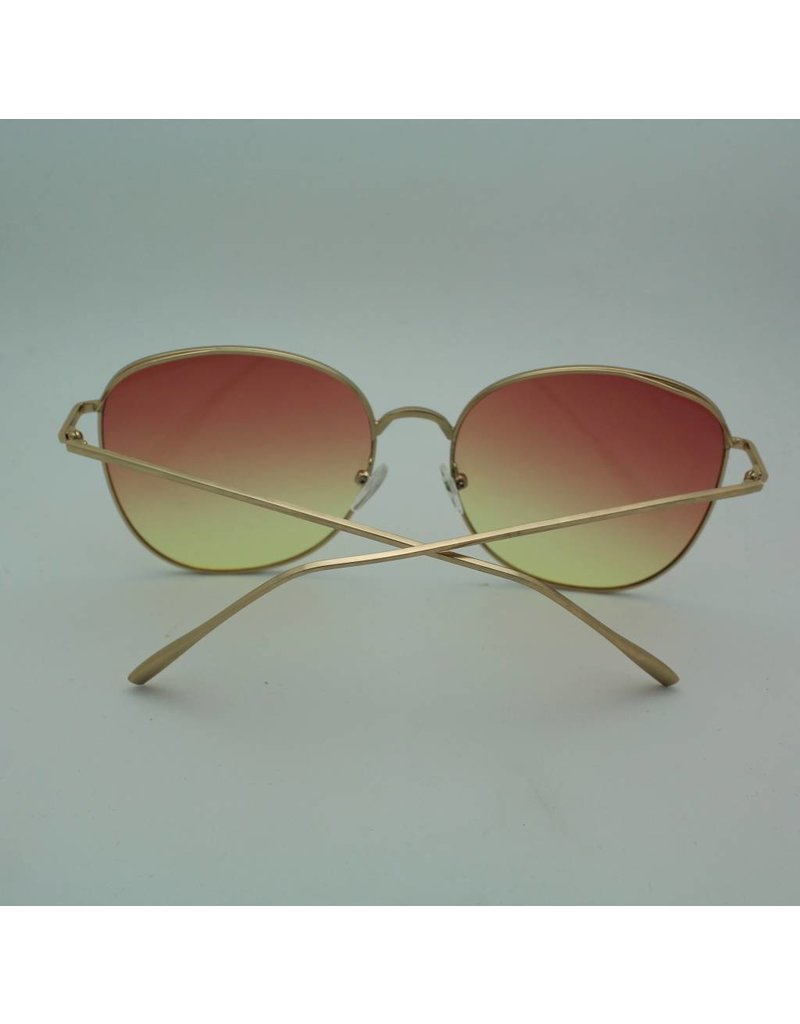 4230 sunglasses