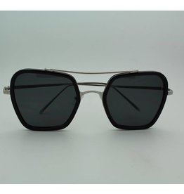 1498 sunglasses