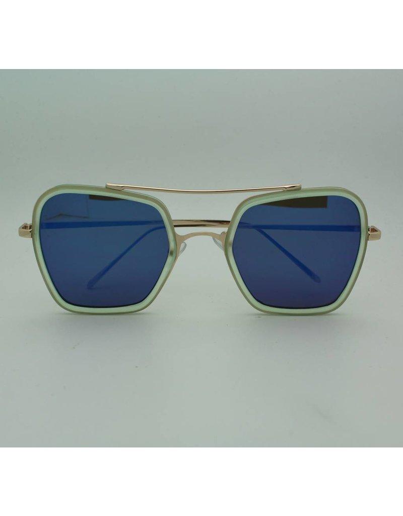 1498 sunglasses