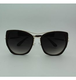 7162 sunglasses