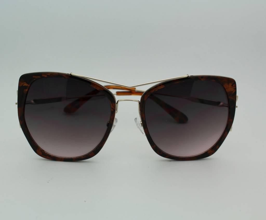 7162 sunglasses